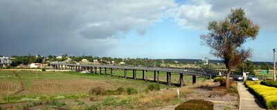 Murray_Bridge.jpg