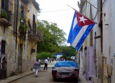 Old_Havana.jpg
