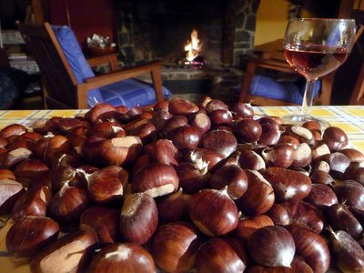 Our_chestnuts.jpg