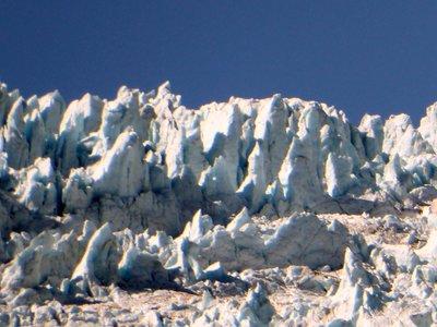 Part_of_Fr..sef_Glacier.jpg