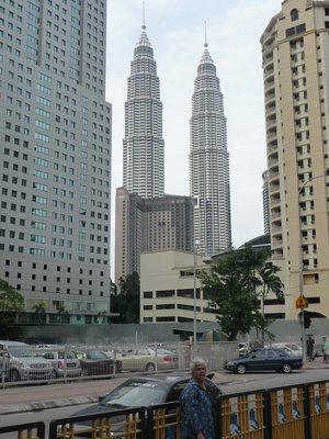 Petronas_Towers_KL.jpg