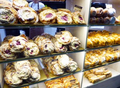 Polish_pastries.jpg