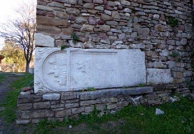 Roman_tombstone.jpg