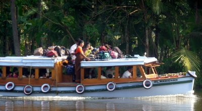 School_Boat.jpg