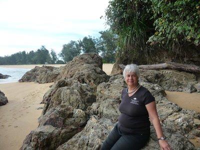 Sheila_in_Malaysia.jpg