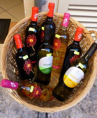 Sicilian_wines.jpg
