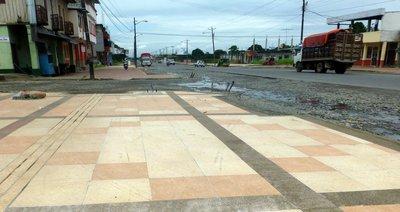 Sidewalk_first_.jpg