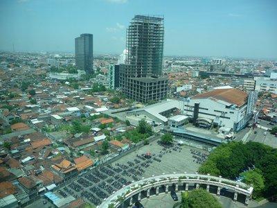 Surabaya.jpg