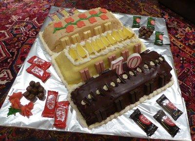 Trudy_s_Birthday_cake.jpg