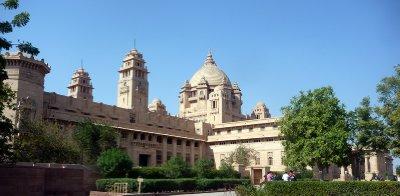 Umaid_Bhawan__Palace.jpg