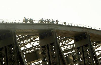 Walking_the_bridge.jpg