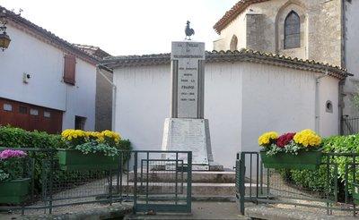 War_Memorial.jpg