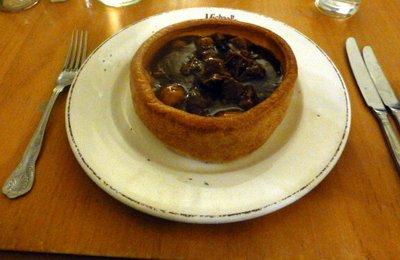 Yorkshire_Pudding.jpg