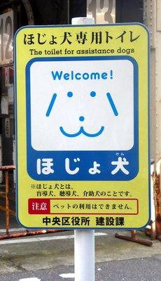 dog_toilet.jpg
