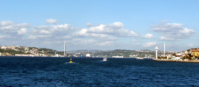 large_8Bosphorus.jpg