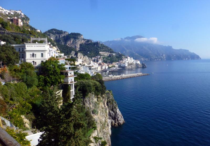 large_Amalfi_coast.jpg