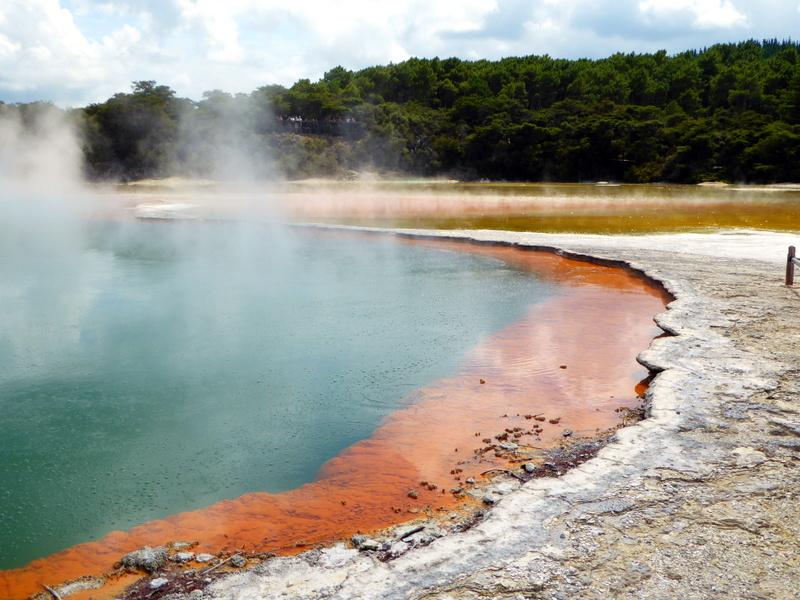 large_Arsenic_pool.jpg