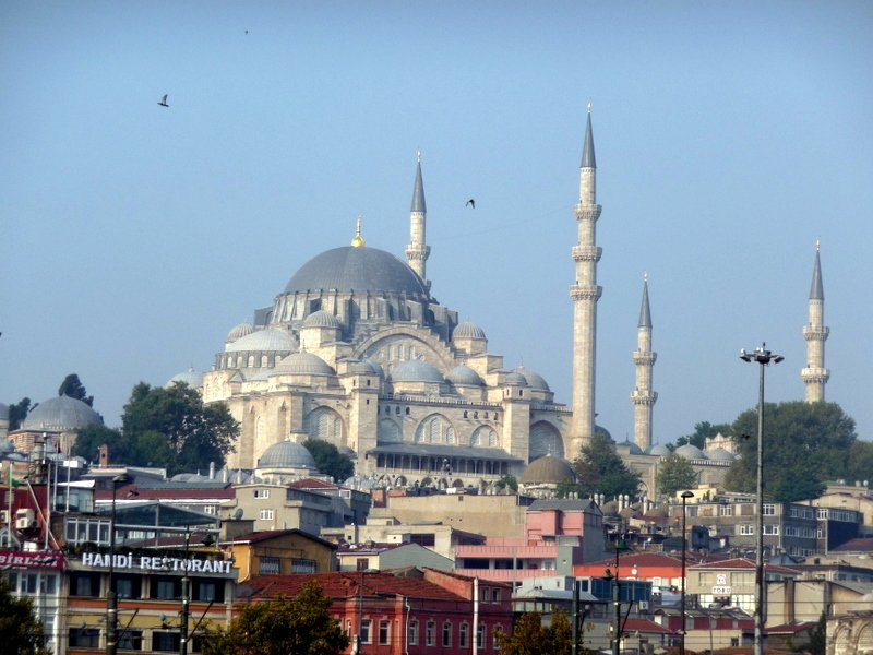 large_Blue_Mosque.jpg