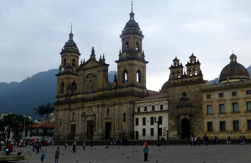 large_Cathedral_Bogota.jpg