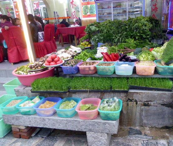 large_Choose_your_vegetables.jpg