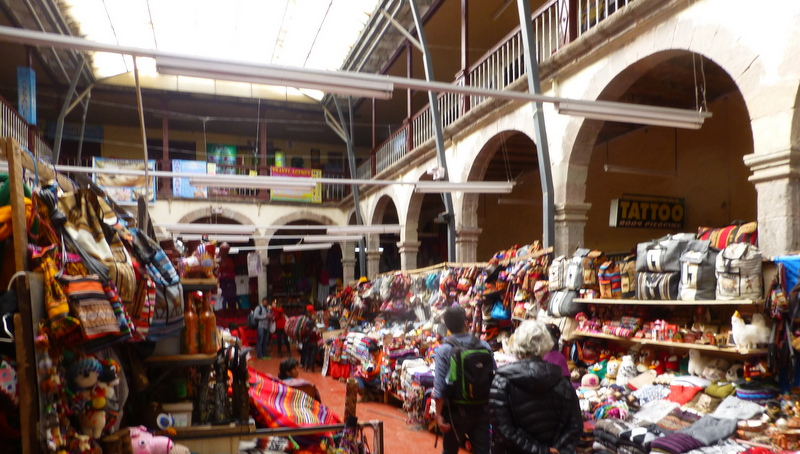 large_Cusco_market.jpg