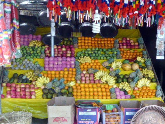 large_Fruit_for_temple.jpg