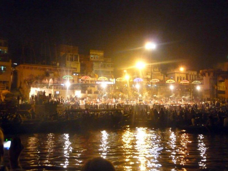large_Ghats_at_night.jpg
