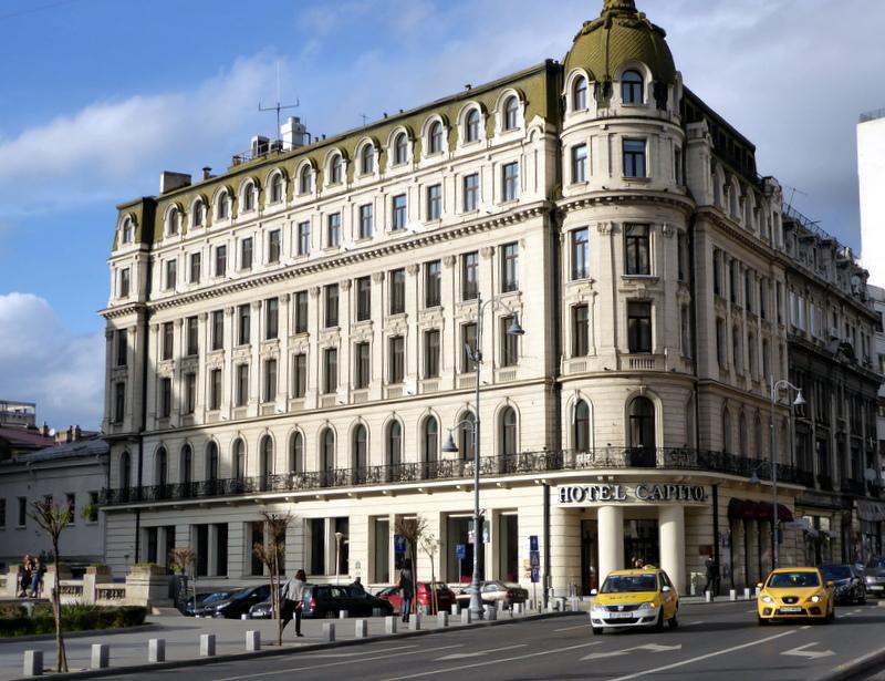 large_Hotel_Capitol.jpg
