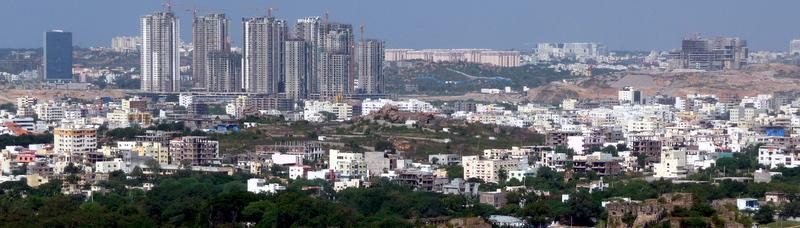 large_Hyderabad.jpg