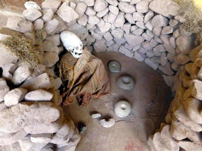 large_Inca_Mummy.jpg