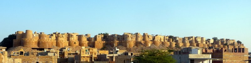 large_Jaisalmer_Fort.jpg