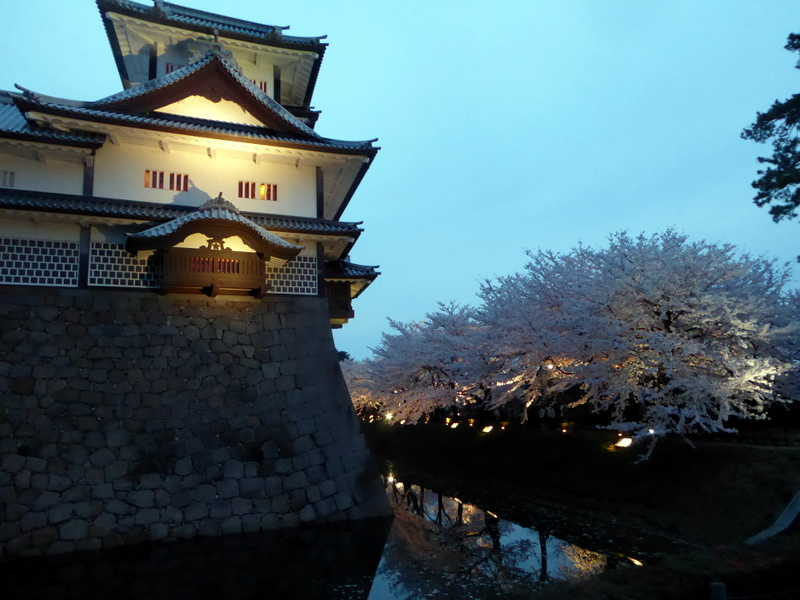 large_Kanazawa_Castle.jpg