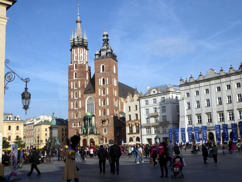 large_Krakow.jpg