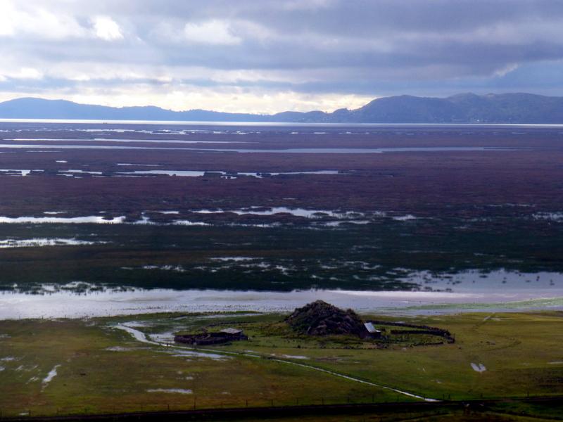 large_Lake_Titicaca.jpg