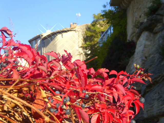 Luberon Colours 2