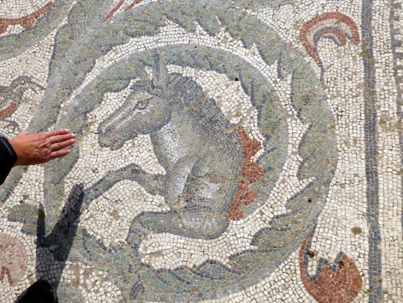 large_Mosaic3.jpg