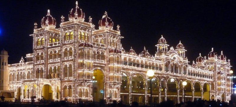 large_Mysore_Palace.jpg
