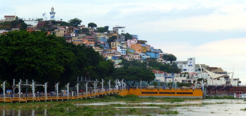 large_Old_City_Guayaquil.jpg