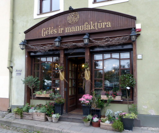 large_Old_store_front.jpg