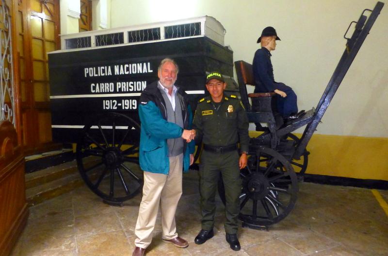 large_Police_museum.jpg