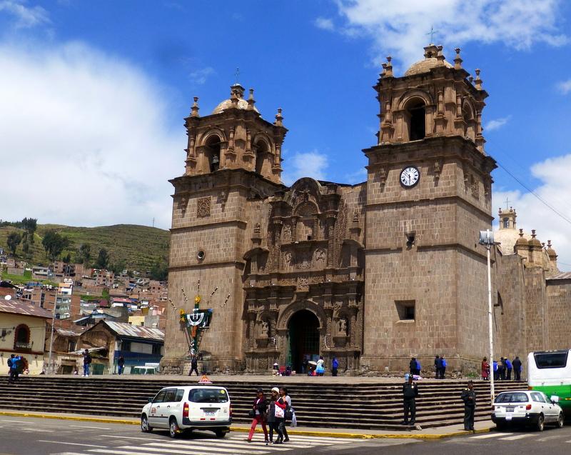 large_Puno_Cathedral.jpg