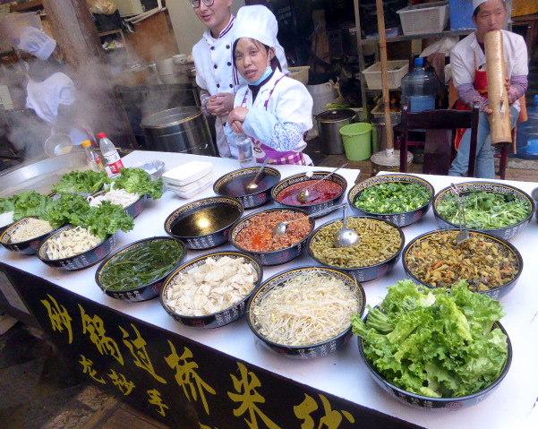 large_Restaurant_foods.jpg