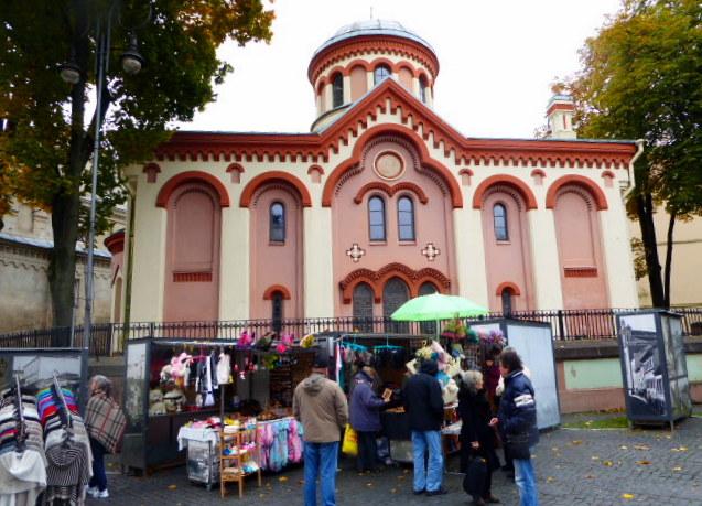 large_Russian_orthodox_church.jpg