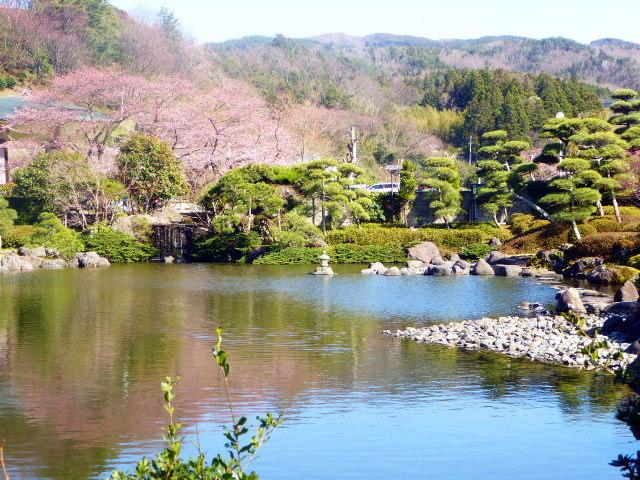 large_Sado_Garden.jpg