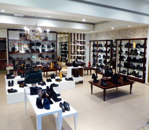 large_Shoe_store.jpg