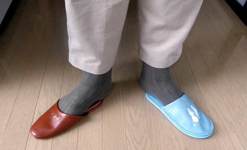 large_Slippers.jpg