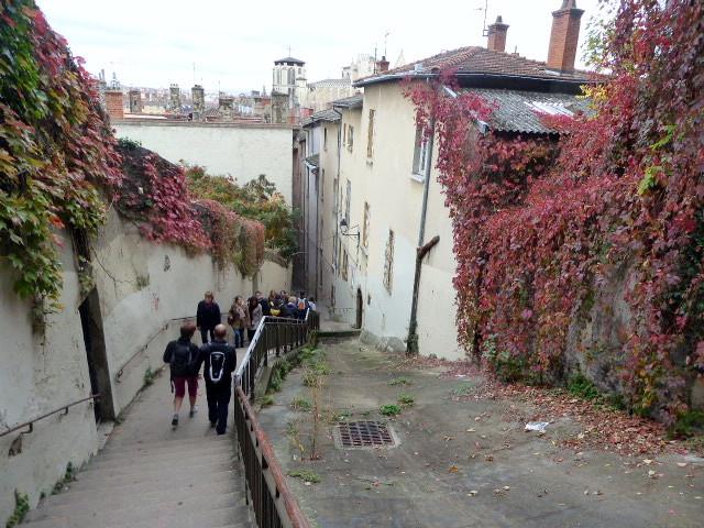 large_Stairways_in_Lyon.jpg