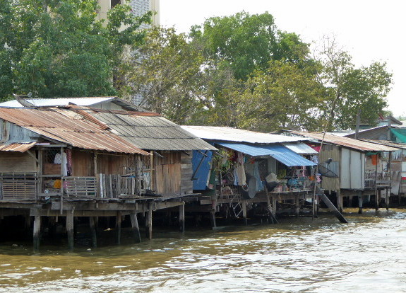 large_Stilt_houses.jpg