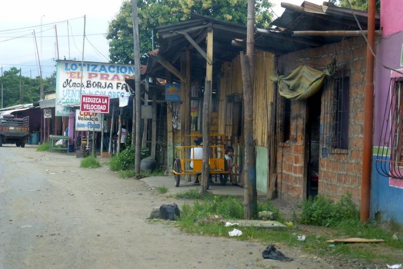 large_Street_view.jpg