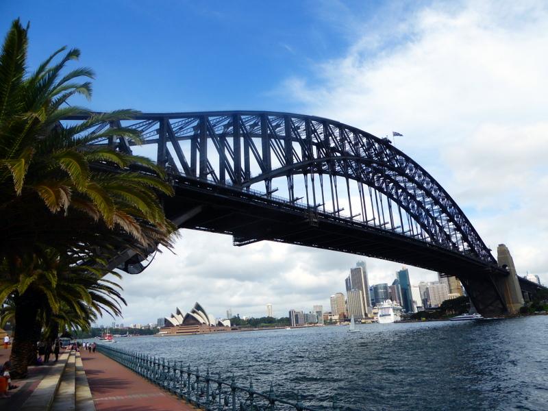 large_Sydney_Harbour_Bridge.jpg
